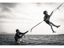 © Nathan Verstraete-3rd palce, Belgium-National Award-2015 Sony World Photography Awards