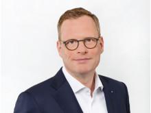 Ausschnitt_Newsroom_Schildknecht_Dr_Carsten