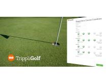 Trippli_Course_Condition