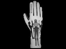 Bogner Gloves_61 97 141_026_v