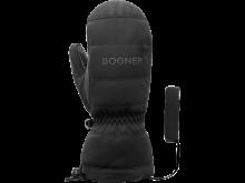 Bogner Gloves_60 97 562_026_v