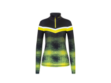 Bogner Fire+Ice Woman_214-5488-7041-044_bustfront1_sample