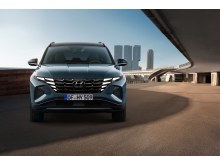 all-new Hyundai Tucson (4)