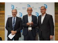 Deutscher Telematikpreis 2020