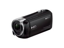 HDR-CX405 von Sony_1