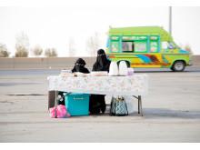 2701_1107841_0_© nyree cox, National Awards, Winner, Saudi Arabia, 2019 Sony World Photography Awards