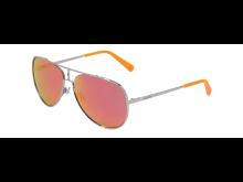 Bogner Eyewear Sonnenbrillen_06_7312_1000