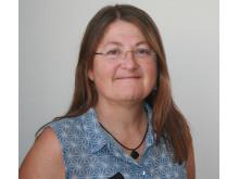 Kerstin Kristensen, KvinnofridsAkademin
