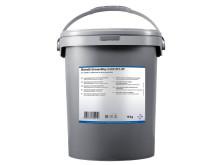 RENOLIT GREASEWAY CaSX 815 HP_700x525