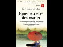 OriginalRgb_Omslagsforside_Kunsten_a_vare_den_man_er_451059