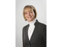 Veronika Hiebl wird ab 01. Mai 2019 Geschäftsführerin der Tourismus Marketing Gesellschaft Sachsen mbH