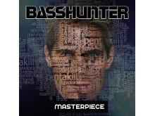 Omslag_Basshunter_Masterpiece