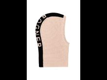 Bogner Fashion Woman_214-9629-2761-765_01_sample
