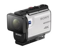 FDR-X3000R_von Sony_12