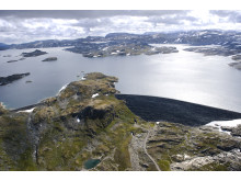 Nyhellermagasinet Aurland kommune