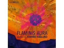 Haglund - Flaminis Aura