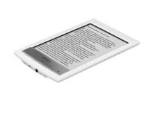 Reader Wi-Fi PRS-T1 von Sony_Weiss_03