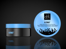 DFI Dstruct