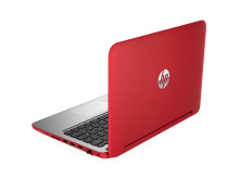 HP X360 bærbar PC - gaveønske til jul