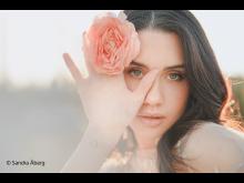 SEL50F12GM_von_Sony_Sandra-Aberg_Beispielbild
