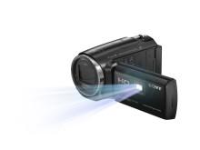 HDR-PJ620 von Sony_02