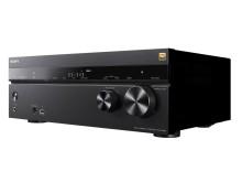 STR-DN1080 von Sony_2