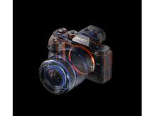 ILCE-7RM2_Illustration von Sony_03