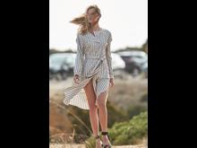 BOGNER_SS21_Fashion_05