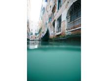 Alphaddicted_Venedig_von Sony 25