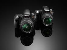 SLT-A55V von Sony_6