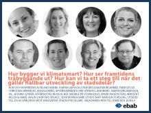Inbjudan 10 maj Ebab linkedin
