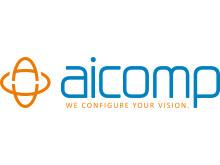 aicomp-logo-tagline-5000px