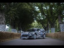 Ford_Puma-Rally1-WRC-Prototype_9