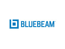 Bluebeam_website_752x360