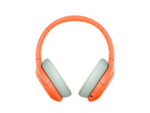 Sony_WH-H910N_Orange_01