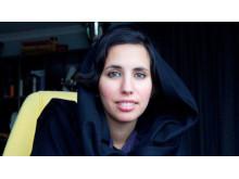 Sophia Al Maria