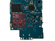 NW-A100_CircuitBoard_AudioPart_Zoom_Marked_2-Large