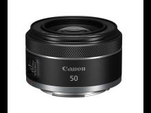 Canon_RF50_slant.jpg