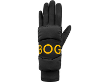 Bogner Gloves_60 97 048_701_v_1