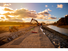 1900008_Göta_kanal-renovering-0352.jpg