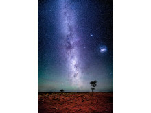 A_Heinrichs_Namibia_Composite_Panorama_01