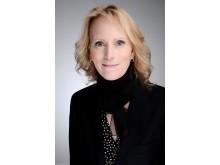Camilla Mattsson, hållbarhetschef, Forsen