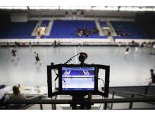 Solidsport Broadcaster 3