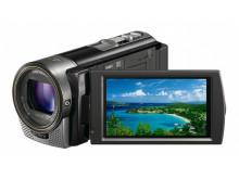 HDR-CX130E - Main2_CX37400all_BK-1200