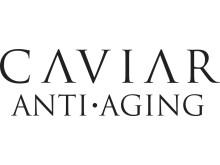 Alterna Caviar Logo EPS