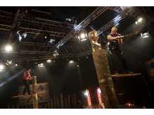 STIHL_TIMBERSPORTS_Four_Nations_Cup_Bavaria_Studios