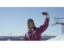 Brukt mobil - nye muligheter med Kjetil Jansrud
