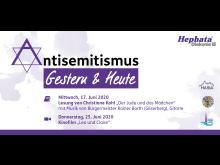 200604-pm-antisemitismus-gestern-und-heute
