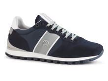 BOGNER Shoes_Man_101-4952_Porto-6A_84-navygrey
