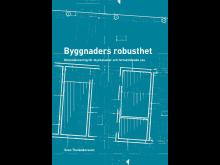 Handboken Byggnaders robusthet